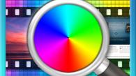 你的工作是否需要精確的為色彩做分析或準確的知道所有色彩的色碼呢??無論你是一個專業的設計師或 […]