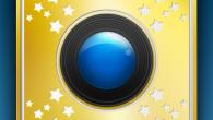 Photomica 這款軟體原本就有可在線上合成照片的網站,只需在官網挑選照片再上傳自己的圖 […]