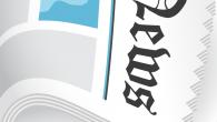 Newsify 是一款實用的新聞閱讀器,以穩定的同步速度讓使用者能快速的瀏覽所訂閱資訊,透過 […]