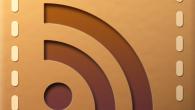如果您有以 Google Reader 閱讀 RSS 新聞的習慣,這款軟體能讓你更方便隨時閱 […]