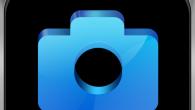 Blux Camera 是一款相當多功能且可細項微調的軟體,以直觀的界面引導使用者操作,用起 […]