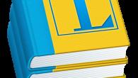 這是一套由國際知名的朗根沙伊特集團推出的字典 App,朗根沙伊特集團是個專門推出字典的出版社 […]