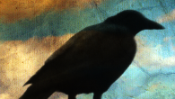 這是一款以復古藝術風格為主的相片編輯軟體,整個獨特的風格來自田納西州的藝術家謝麗爾塔蘭特,這 […]