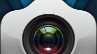 移軸效果可廣泛應用在各類型的照片及錄影上,讓作品更具特色及明確。這款軟體讓使用者能更簡單的運 […]