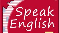 SpeakEnglishDoc 是一款可以幫使用者在離線的模式下朗誦文章(英文)的軟體,當你 […]