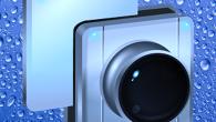 Light Scanner 是一款快速掃描工具軟體,在操作上相當方便且快速。直接拍照或是由相 […]