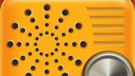 這是一套集合上萬台廣播電台的軟體,在這裡我們可以收聽到全球各地的網路電台,也收錄台灣常收聽的 […]