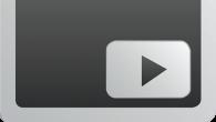 參考售價(新台幣):0元 MacTubes 是一款可以幫助使用者整理 YouTube 影片的 […]