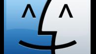 參考售價(新台幣):0元 想讓 Mac 的資料夾 Finder 也具有和 Firefox、O […]