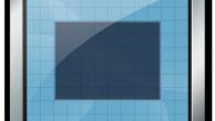 Window Tidy 是一套 Mac 系統的桌面視窗版面管理工具,透過左上/右上/左下/右 […]