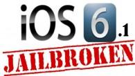 手上有 iPhone , iPad 等相關使用 iOS 6.1(6.0~6.1.2) 作業 […]