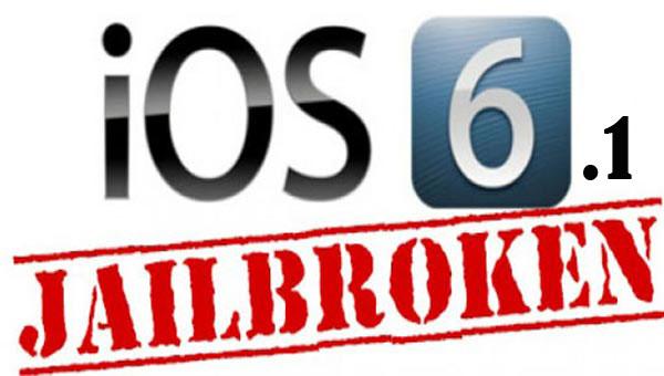 iOS-6-1-jailbreak