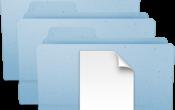 參考售價(新台幣):0元 (限時免費中) 常常忘記檔案放到哪裡了嗎?或是檔案使用時須要查詢某 […]