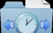 這是一套和資料夾有關的小工具,主要是要讓我修改資料夾的時間,不管你要修改的是建立日期、修改日 […]