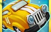 由創易通科技最新代理推出的精緻可愛『賽車賽車』遊戲,在App Store大受歡迎,iPad版 […]