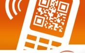 參考售價(新台幣):0元 想要透過 iPhone 購票的乘客有福了!只要透過台灣高鐵公司自製 […]