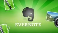 你是 Evernote 的愛用者嗎?那麼,請注意一下這篇新聞!前幾天,Evernote 的資 […]