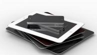 根據報告顯示,Apple 很可能在 7 月或 8 月開始生產 iPad 5,而預定於第三季推 […]