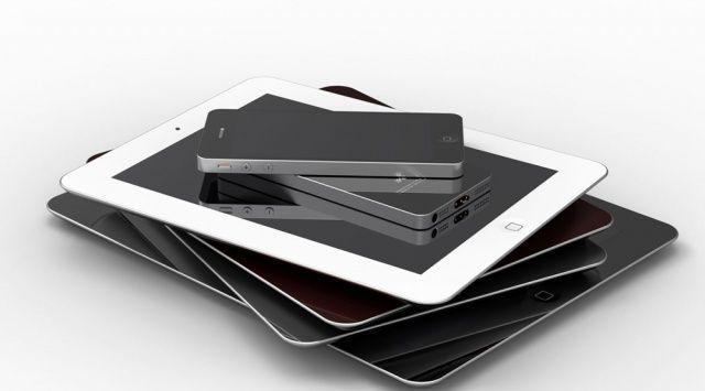 20130305 iphone-5-ipad-mini