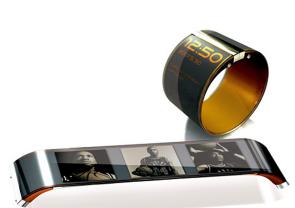 20130305iwatch-concept-slap-bracelet