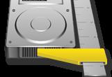 參考售價(美元):12.99元 想知道你的硬碟到底還有多少空間?哪些程式或資料佔用多數空間嗎 […]