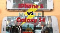 Apple 和 Samsung 的專利權官司大戰還沒落幕,Samsung 又將在 3 月 1 […]