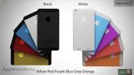 根據最新謠言 iPhone 5S 將維持 Apple 一脈的傳統,只維持內部硬體規格和 iO […]