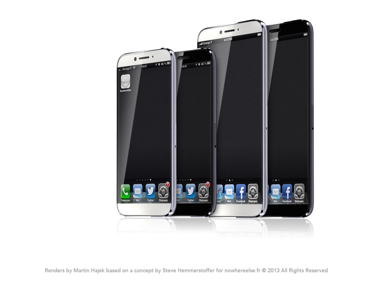 20130311 Martin Hajek iPhone 6-12
