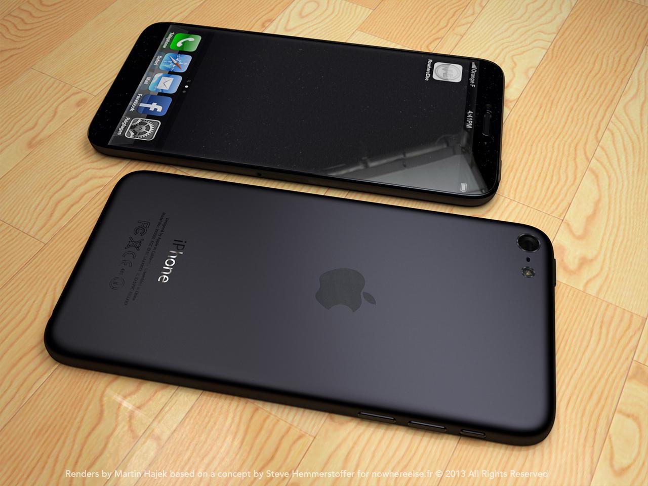 20130311 Martin Hajek iPhone 6-9