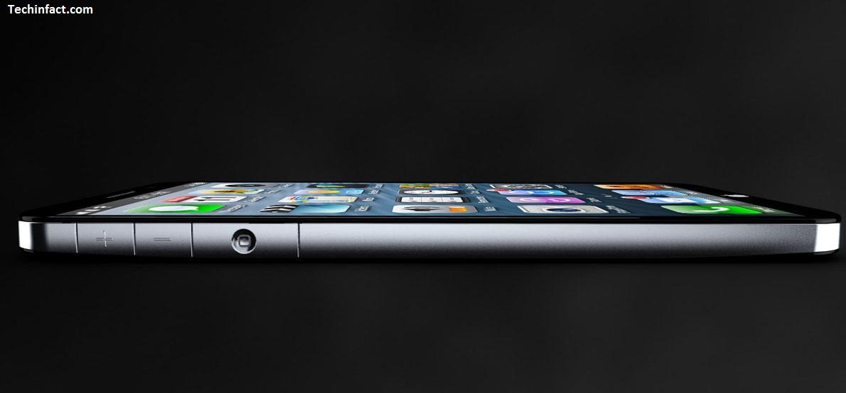 20130311 iPhone-6-price-and-specs-1