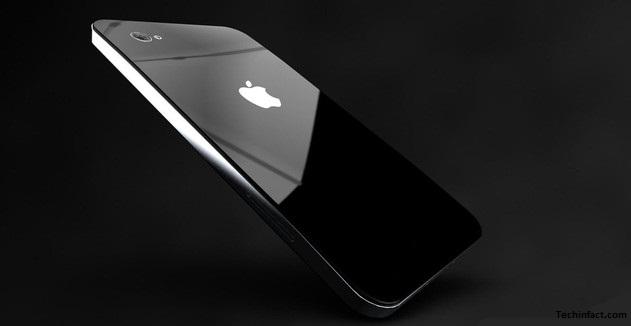 20130311 iPhone-6-price-and-specs-2