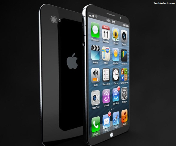 20130311 iPhone-6-price-and-specs