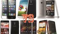 2012年9月 Apple 推出 iPhone 5 帶領大家進入高階手機新世紀,年末的 HT […]