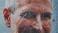這幅賈伯斯畫像作品栩栩如真吧!當你一開始看到這幅畫像時,會不會以為它是以類似手法組合許多照片 […]