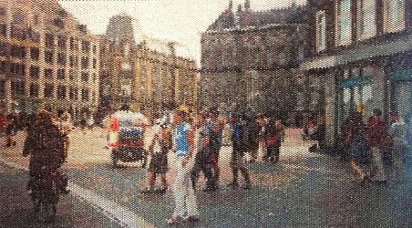 20130319Bradley-Hart-Bubble-Wrap-Paintings