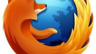 參考售價(新台幣):0元 Firefox 這套網頁瀏覽器相信許多朋友都曾經聽過吧!它可以讓我 […]