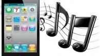小編身邊有許多朋友都不喜歡 iPhone 裡的音樂鈴聲,覺得它很枯燥,因此都會透過 APP  […]