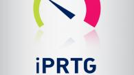 iPRTG 適用於PRTG Network Monitor version 7.3.5 以上 […]