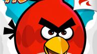 憤怒鳥的生存空間迫在眉梢,玩家們必須要幫助這群被綠豬偷走鳥蛋的憤怒鳥報仇。透過獨特的憤怒鳥破 […]