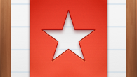 Wunderlist 是一款時間規劃與任務安排的工具軟體,依照使用者的設定及記錄,會提醒使用 […]