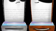 Singlemizer 是一套尋找重複檔案的軟體,我們只要將檔案拖曳到軟體中,它就會開始搜尋 […]