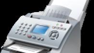 家裡沒有傳真機卻臨時需要傳真時,通常只能到 7-11…等便利商店花錢傳真資料,不過如果你的  […]