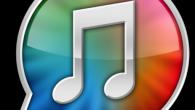 聽歌時,除了旋律之外,有許多朋友會想知道他的歌詞在訴說什麼故事,但是當我們用 iTunes  […]