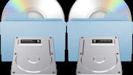 Touvaly 是一套幫忙我們製作檔案副本的工具,如果我們所收藏的光碟夠多時,就可以透過它幫 […]
