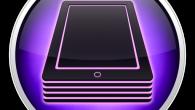 這是 Apple 推出的 iOS 行動裝置管理軟體,這套軟體主要是提供給需要管理大量 iOS […]