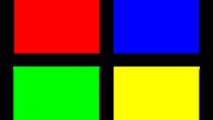 這是一套可以在 Mac 電腦上創作照片拼圖的軟體,我們可以將許多值得記念的照片拖曳放在同一個 […]