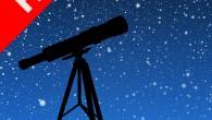 StarTracker 是一款讓使用者觀賞星空、認識各個星座的軟體。使用時透過定位及陀螺儀、 […]