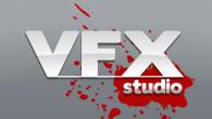 與一般影像編輯軟體可加入的效果不同,VFX Studio 內建多達250種電影特效,不管是傷 […]