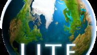 Earth 3D Lite 是一套的 3D 地球的影像軟體,它讓我們仿佛置身太空艙中,宛如太 […]