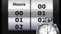 Alinof Timer 是一套由法國廠商開發設計的軟體,它是一個很簡單的倒數計時工具,我們 […]